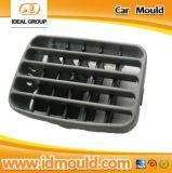 Fábrica de moldes permanentes para peças automotivas