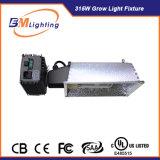 A tecnologia Digital 315W eletrônico CMH Dimmable da proteção da lâmpada cresce o reator claro
