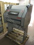 Professional machine de cuisson de pain français de la Baguette mouleur usine en provenance de Chine