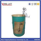 200L смешивающая машина стационарного пневматической тормозной барабан
