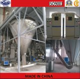Centrifugador Spray Dryer of Spirulina