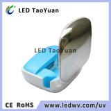 Prodotto disinfettante UV-C del Toothbrush del LED mini