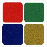 Vernice del rivestimento della polvere di alta qualità (SYD-0012)