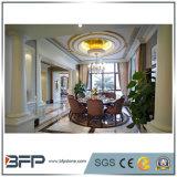 Columna de mármol china vendedora caliente de la alta calidad