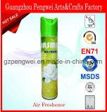 330 ml Naturaleza Rose Perfume Ambientador spray para el coche, hogar, oficina