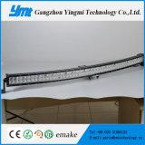 Vendita diretta 300W della fabbrica fuori dalla barra chiara della strada LED