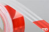 Punt-C2 weerspiegelende Band