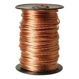 Alambre de cobre eléctrico y alambre Linz 7/29