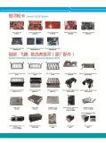 All Series Print Board / Io Board / placa PCI / placa principal / placa de servo / placa de enchimento USB / placa de conversão / placa de transporte USB para impressora Infiiti e Galaxy