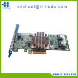 726907-B21 H240 Smart Hba Card para Hpe