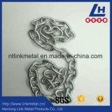 Catena standard dell'acciaio inossidabile DIN766