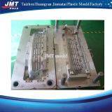 Moulage en plastique de gril de véhicule d'injection de pièces d'auto