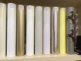 Flexión imprimible del Eco-Solvente Cuttable lavable oscuro