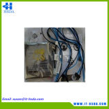 HP를 위한 726536-B21 9.5mm SATA DVD-ROM Jackblack Gen9 광 드라이브
