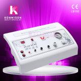 4 en 1 máquina ultrasónica del depurador de la piel de Dermabrasion del diamante