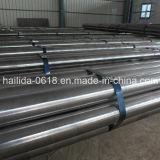 AISI 1045 S45c warm gewalzter Kohlenstoffstahl-runder Stab