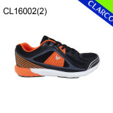 Good Design Men and Women Sports Running Shoes