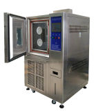 Module de Humdity de la température avec le contrôle d'humidité
