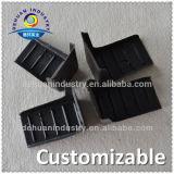Fornitore/fabbrica /Wholesale/fornitore di protezione d'angolo di plastica Corneredging di plastica delle mattonelle