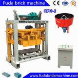 Petit manuel finisseur Prix machine à fabriquer des briques