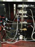 21セリウム(YDGF)が付いているMonoblockの缶ビールの充填機
