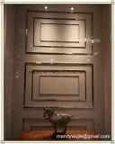 構築のすみ金の陶磁器の壁のトリム