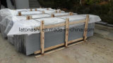 Pangdang mais barato em granito cinza escuro G654 para placas de bancada, escadas, Assoalho