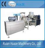 Verpakkende Machine van het Fondantje van de fabriek de Directe Prijs Gerolde