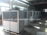 Hotsale V Typ 2017 Luft-Kondensator-Abkühlung-kondensierendes Gerät