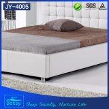 튼튼하고와 편리한에 새로운 형식 금속 침대