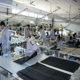 voor Dekking van de Lading van de Schaduw van de Boomstam van KIA Sorento 2013+ de Binnenlandse
