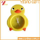 Hot Sells Relógio de Silicone de Desporto de Alta Qualidade Customed (XY-HR-75)