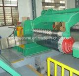 ケイ素の鋼鉄スライスおよびカッターを切り開く鋼鉄ストリップ