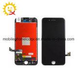 iPhone 7g 4.7の接触窓ガラスのための熱い販売LCDの表示Digitnal
