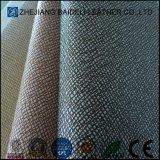 Cuoio sintetico antifrizione dell'unità di elaborazione del PVC per la signora Fashion Bag