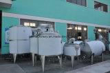 飲料のためのステンレス鋼タンク