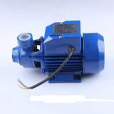 대중적인 파는 Qb60 작은 와동 깨끗한 물을%s 전기 수도 펌프를 디자인했다