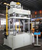 Machine de presse hydraulique de 250 tonnes