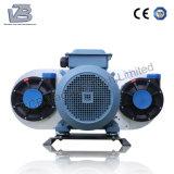 Centrifugaal Pump voor Ultrasonic Washing en Cleaning met ABB Motor