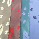 Популярные эластичные Yarn-Dyed жаккард ткань