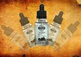 Liquide mélangé de la meilleure qualité des saveurs E de Yumpor pour la pipe de noix d'E-Cigarette