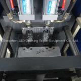 Máquina que moldea del soplo Semi-Auto (JND880)