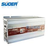 Suoer 3000W 12V 230V에 의하여 변경되는 사인 파동 변환장치 (STA-3000A)