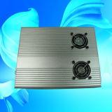 Stampo da tavolo del segnale di frequenza ultraelevata di VHF del walkie-talkie di alto potere