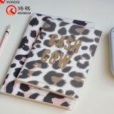 Nuevo cuaderno del diseño