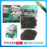 Hons + Double LED Light High Sorting Machine Tea Color Sorter