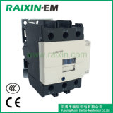 Raixin neuer Typ Cjx2-N80 Wechselstrom-Kontaktgeber 3p AC-3 380V 37kw