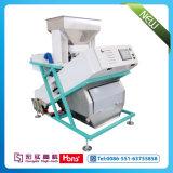 Máquina del clasificador del color del CACO del cacahuete de la alta calidad