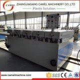 Продукция Line/PVC Foamboard листа PVC/доска штрангя-прессовани