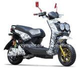 """Мотоцикл взрослого 1500With2000W 12V 72V безщеточный электрический с """" колесо 12 (BWS-3)"""